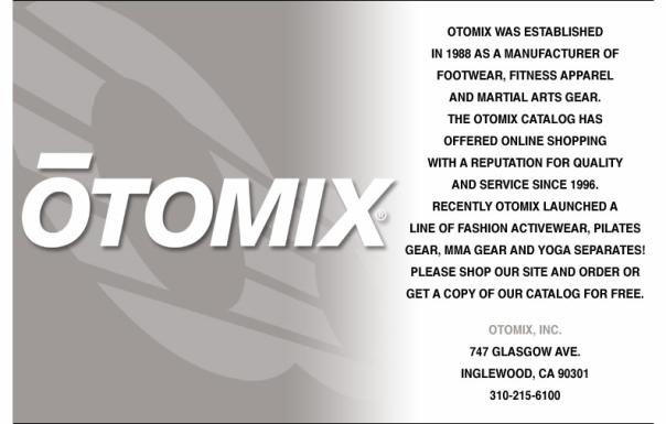 otomix_2271_59537770