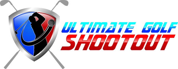 ultimate golf shootout