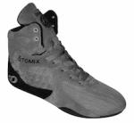 Otomix Bodybuilding Shoe