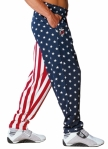 usa-american-flag-baggy-gym-pant-4