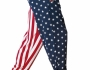 NAPOLEON DYNAMITE AUTHENTIC REX KWON DO FLAG PANT  NOW AT AMAZON PRIME!