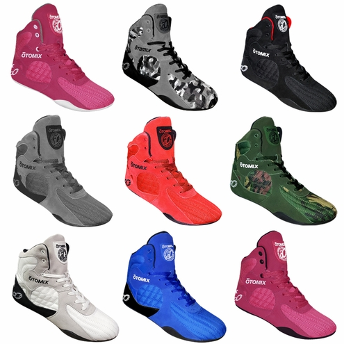 otomix-bodybuilding-mma-shoe-stingray-escape-shoe-24